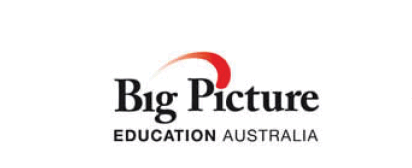 BPEA logo